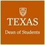Open opportunities at UT Habitat For Humanity Campus Chapter