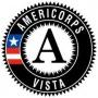 2019-2020 AmeriCorps VISTA