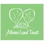 Athens Land Trust (ALT)
