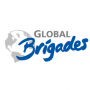 UARK Global Medical and Dental Brigades
