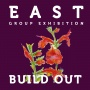 DUE EAST build out