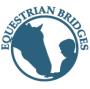 Equestrian Bridges - Bubbles and Bridles