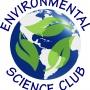 Environmental Science Club - Georgia College