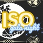 ISO Gala Night