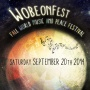 WobeonFest: Concert for Peace