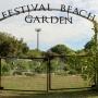 Festival Beach Community Garden