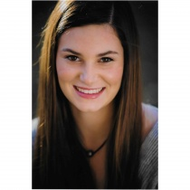 Haley Dietz