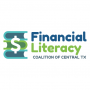 Financial Literacy Courses at Upward Bound