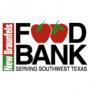 New Braunfels Food Bank Warehouse