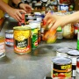 Thursday Food Bank Assistance