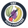 Food Fighters Spring 2018