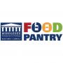 MCC Food Pantry