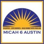 Volunteer Opportunities at Micah 6 Food Pantry