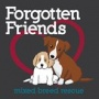 Volunteer Opportunities at Forgotten Friends - Mix Breed Rescue