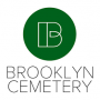 Historic Brooklyn Cemetery Clean-Up and Beautification