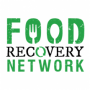 Oxfam Hunger Banquet sponsored by LU Food Recovery Network