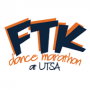 For The Kids Dance Marathon at UTSA