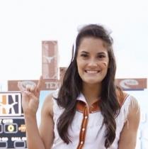 Alexandra Montanez