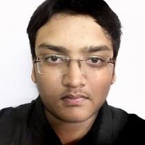 Eashan Das