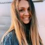 Hannah Nutter