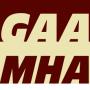 GAAMHA