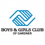 Boys and Girls Club of Gardner