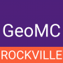 GeoMC