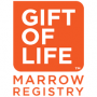 Gift of Life: Bone Marrow Donor Registry Drive