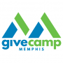 GiveCamp Memphis 2018