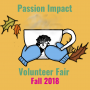 Fall 2018 Volunteer Fair - Franklin High School