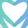 GivePulse U.'s profile photo