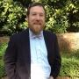 GivePulse profile picture of Josh Podvin
