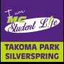Takoma Park/Silver Spring Student Life