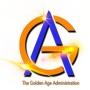 Student Government Association (SGA)