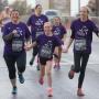 2018 Conservation Marathon Route- Street Ambassadors