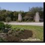 Granada Hills Community Park - It's My Park Day