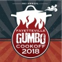 Gumbo Cookoff