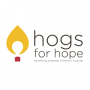 Hogs for Hope