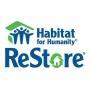 Habitat for Humanity  ReStore X FSP