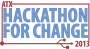 ATX Hackathon @ St. Edwards University