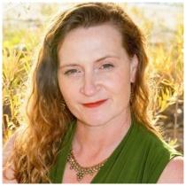 Michelle Wendling