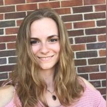 Danielle (Lamont) Warren