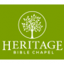 Heritage Bible Chapel