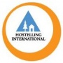 Hostelling International USA (Austin)