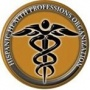 Open opportunities at Hispanic Health Professions Organization (HHPO)