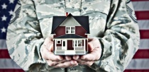 Housing our Heroes:  Veteran Homeless Outreach Initiative