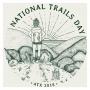 National Trails Day - Zilker Nature Preserve