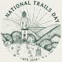 National Trails Day - Shoal Creek