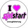 Open opportunities at Girlstart