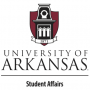 Division of Student Affairs - Social Media and Photography Interns